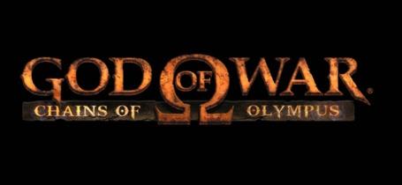 GOWCoO_Logo