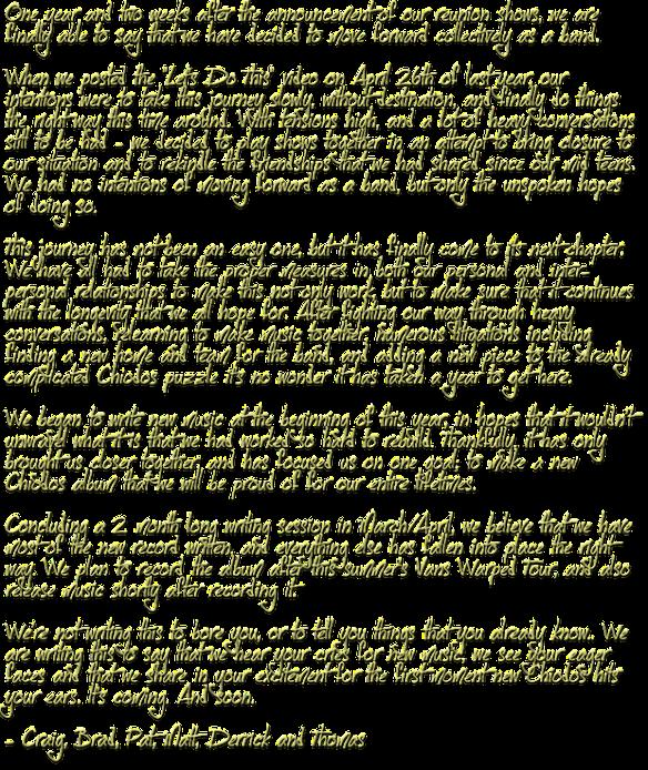 chi-letter3